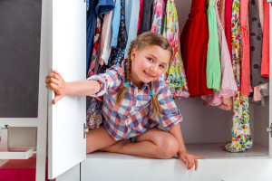 Alterations-Family's-Wardrobe-on-a-Budget