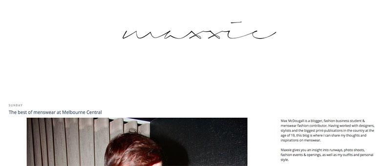 looksmart-max